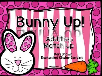 Bunny Up