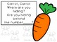 Bunny and Carrot Games