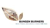 Bunsen Burner (Science Skills Series)