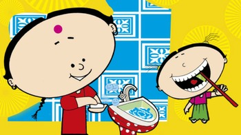 Bunty & Bubbly- Download for Windows