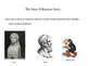 Buoyancy:  Archimedes Principle and Mini-Experiement in Powerpoint Form