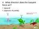 Buoyancy Notes PowerPoint Presentation