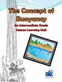 Buoyancy Intermediate