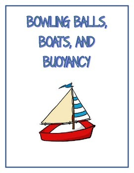 Buoyancy and Bowling Bowls