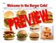 Burger Measurement