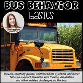 Bus Behavior Basics