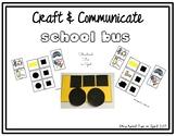 Bus Craft & Communicate Series