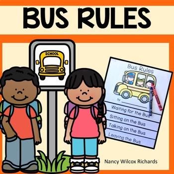 School Bus Safety School bus crossing arm, oil paper fan, school Bus,  vehicle png | PNGEgg