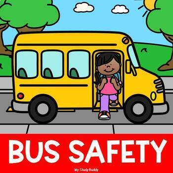 Buses inspected during safety week | K 12 | mycouriertribune.com
