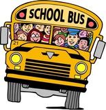 Bus Safety Smart Response Quiz