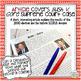 Bush v. Gore Article & Review   Landmark Supreme Court Cases for Civics