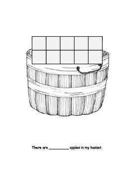 Bushel basket 10 frame