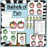 Bushels of Fun