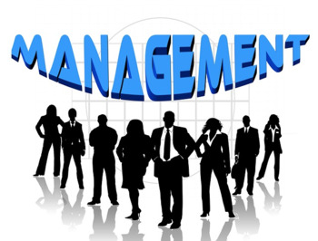 Business Areas of Management Small Group Activity/Research PBL Career
