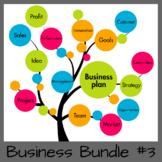 Business Lessons Bundle #3