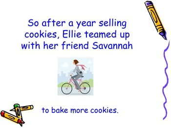 Corporate Law at Cookies Cafe  - Lesson TWO Partnerships