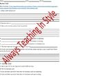 Business Cycle (Khan Academy)