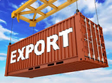 Business/Economics: Increasing Exports Research & Poster Project Based Learning