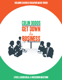 Business Education Music Videos, Lessons, Discussion Questions