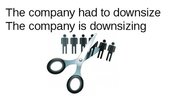 Business Idioms3