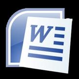 Business Law I - Analyzing Cases - Warren v. Denison - Worksheet