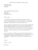 Business Letter Mini Unit
