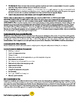 Business Management- Course Guidelines-Syllabus
