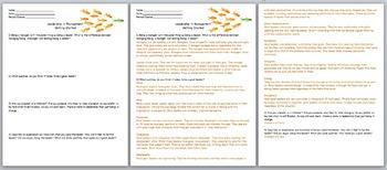 Business Management- Getting Started- Leadership/Leadershi