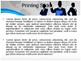 Business Management PPT Template