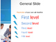 Business Meeting PPT Template