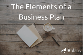 Business Plan for 21st Century