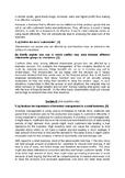 Business Studies - AS Level - Paper 1 - Specimen
