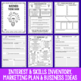 Student Business Planning Guide (Business Think Book)