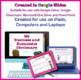 Business and Economics Vocabulary - DIGITAL Dictionary Flip Book