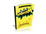 Business of Music BaDaBoom DIY / Downloadable Course as MP
