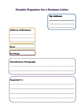 persuasive essay format graphic organizer Types of graphic organizers there are several graphic organizers available for you to use, and some work better for a specific essay style than others in general, though, there are a few that will be useful to you the next time you write an essay 1 the basic outline is an essay classic in an outline, you number the paragraphs of your essay using roman numerals.