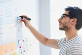 Businesses Need to be Wary of Web Design as well as Develo