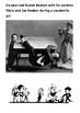 Buster Keaton Handout