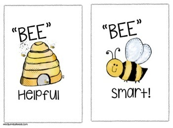 """Motivational Posters for Classroom 