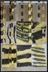 Busy Bee Activities/Actividades de la Abeja Ocupada
