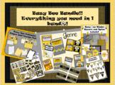 Busy Bee Bundle!!!!