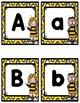 Busy Bee Classroom Decor