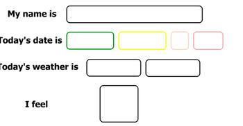 Busy Folder Activity - Advanced