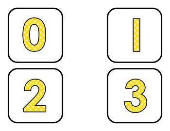 10 Frames Buttercups, Math Activities and More