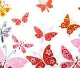 Butterflies by Susan Jones Leeming Reading Street Foresman Gr. 1
