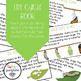Butterfly Observation Journal: Baby Book, QR codes, and observation pages