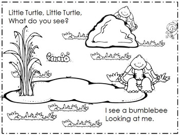 Butterfly, Butterfly for Kindergarten * Booklets * Alphabetizing * Sight Words
