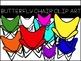 Butterfly Chair Clip Art