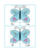 Butterfly Contractions