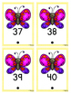 Counting One to One (Butterfly Count and Hook)